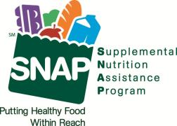 SNAP-LogoSmall